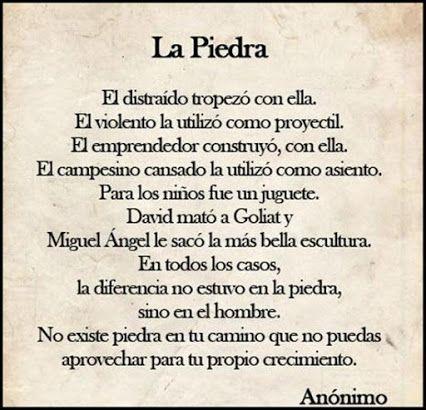 Maria Arias: Google+