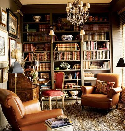 Pin By Cecilia Hipp On Vignettes Collections Displays Home Libraries Home Library Library Room