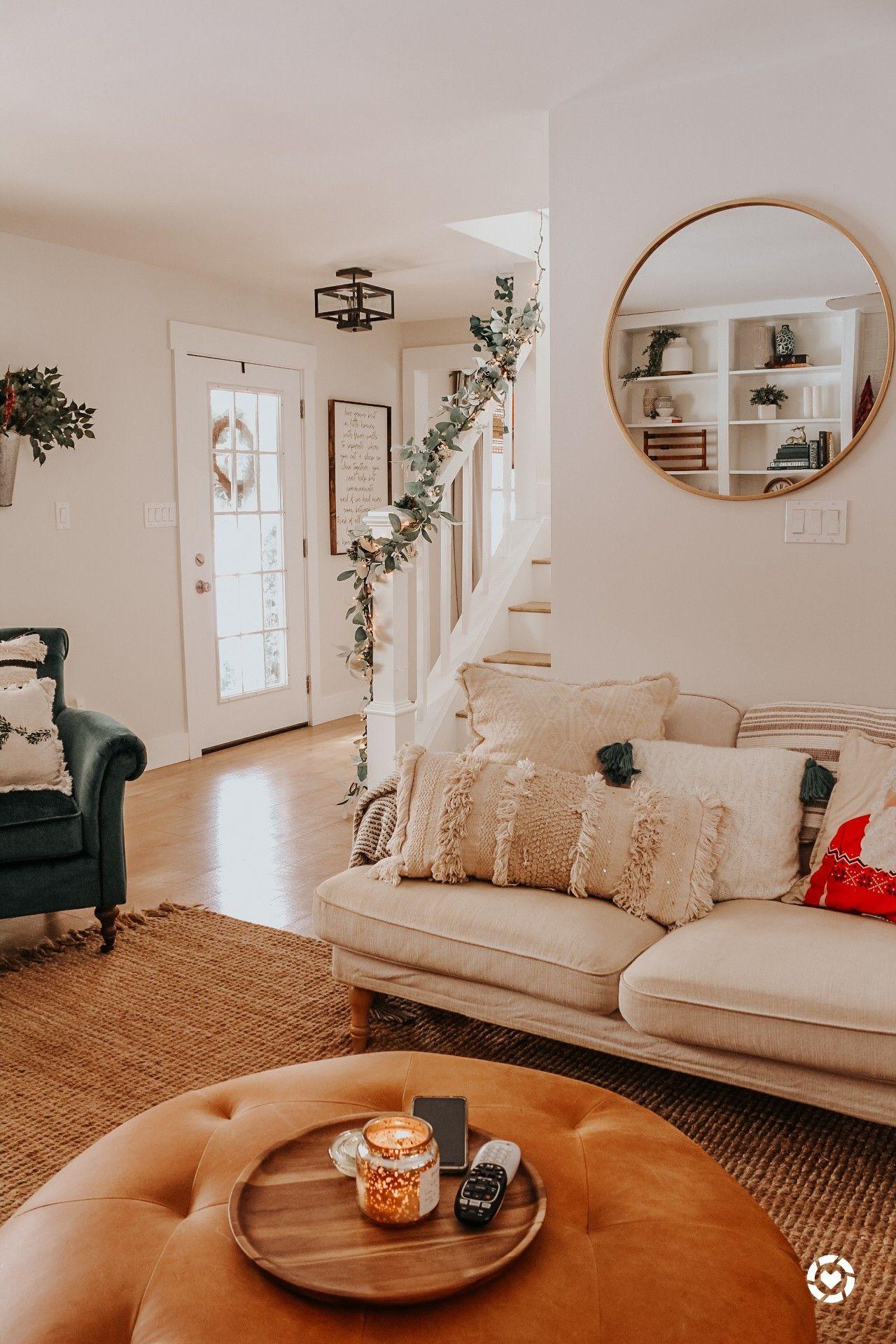 Livingroomstorage Home Cozy House House Interior