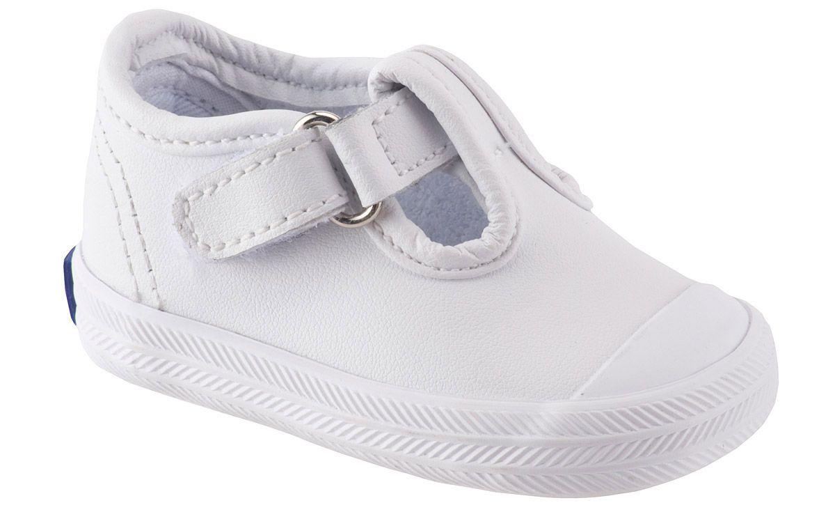 baby keds   Kid shoes, Toddler girl