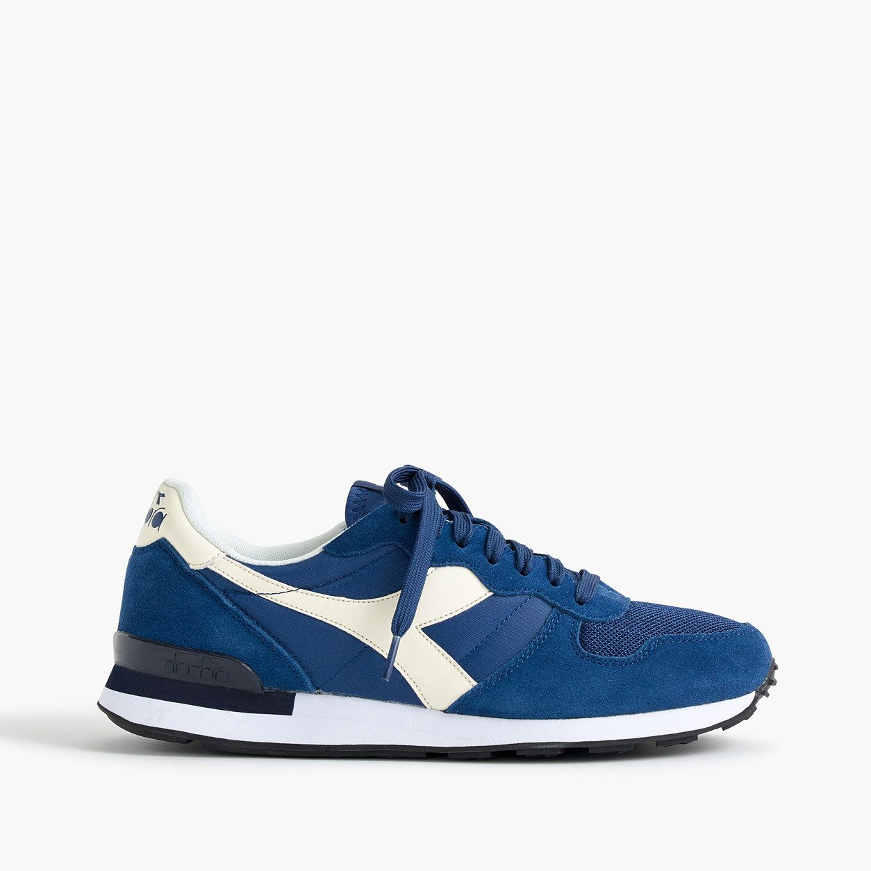 60dcd043 J.Crew Mens Diadora Camaro Sneakers (Size 10.5 M) | Products ...
