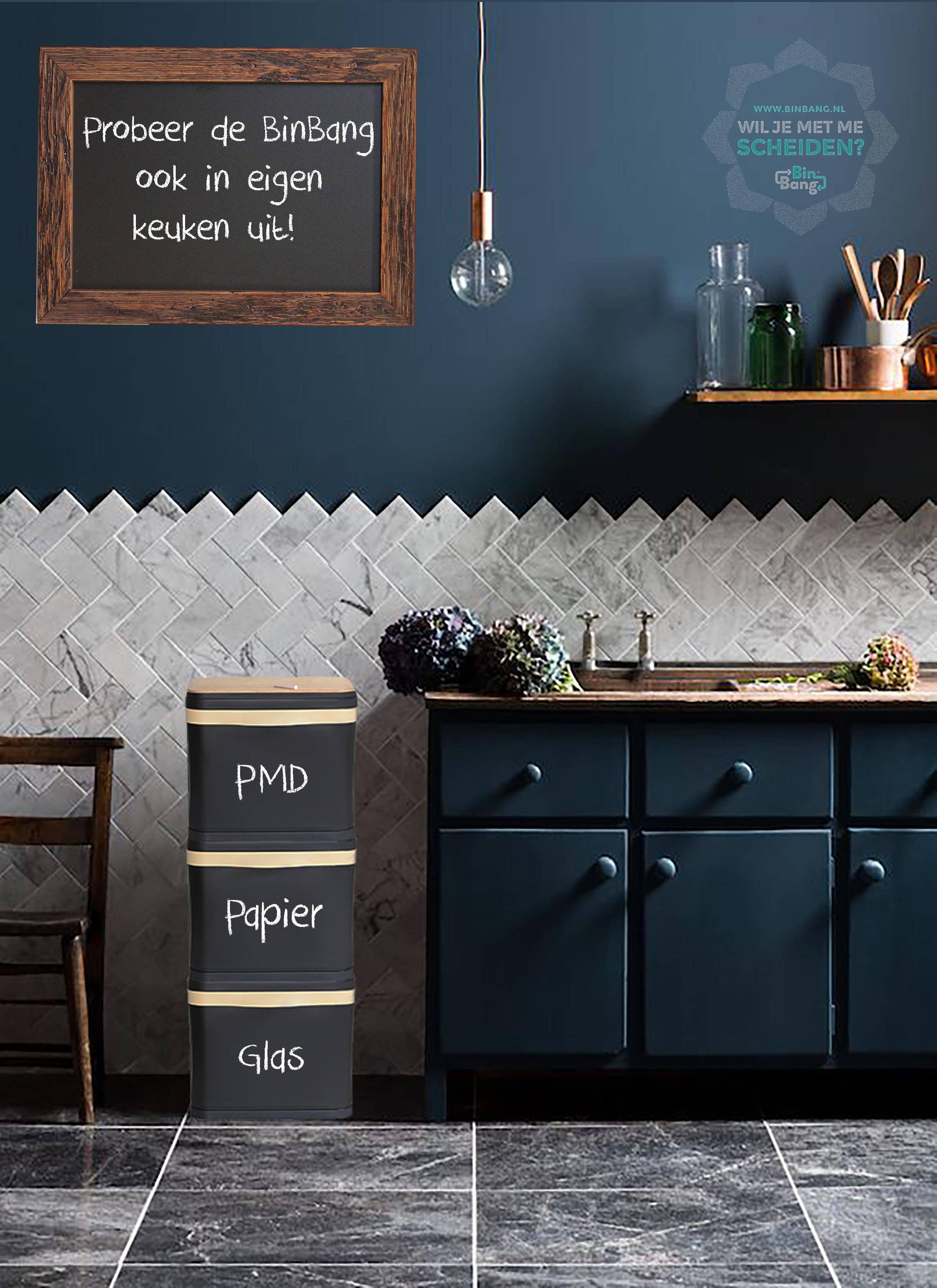 Ausgezeichnet Billigste Küchenschranktüren Uk Galerie - Ideen Für ...