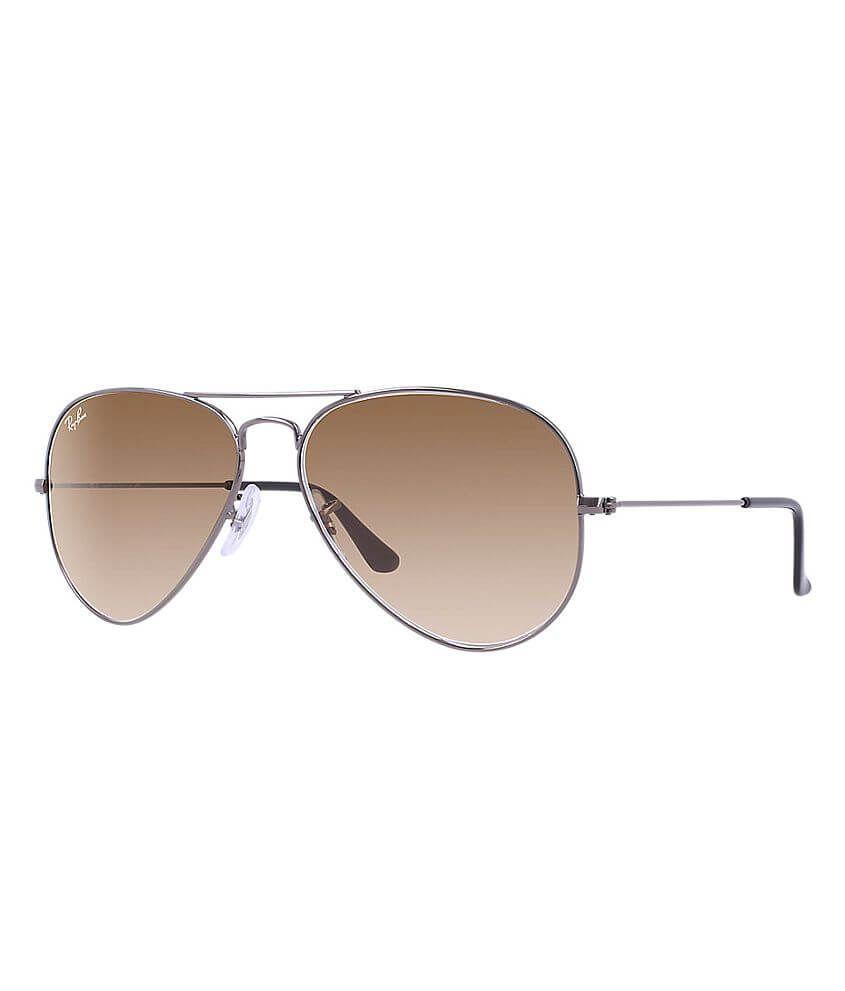 Ray Ban Aviator Classic Sunglasses Women S Sunglasses Women Sunglasses