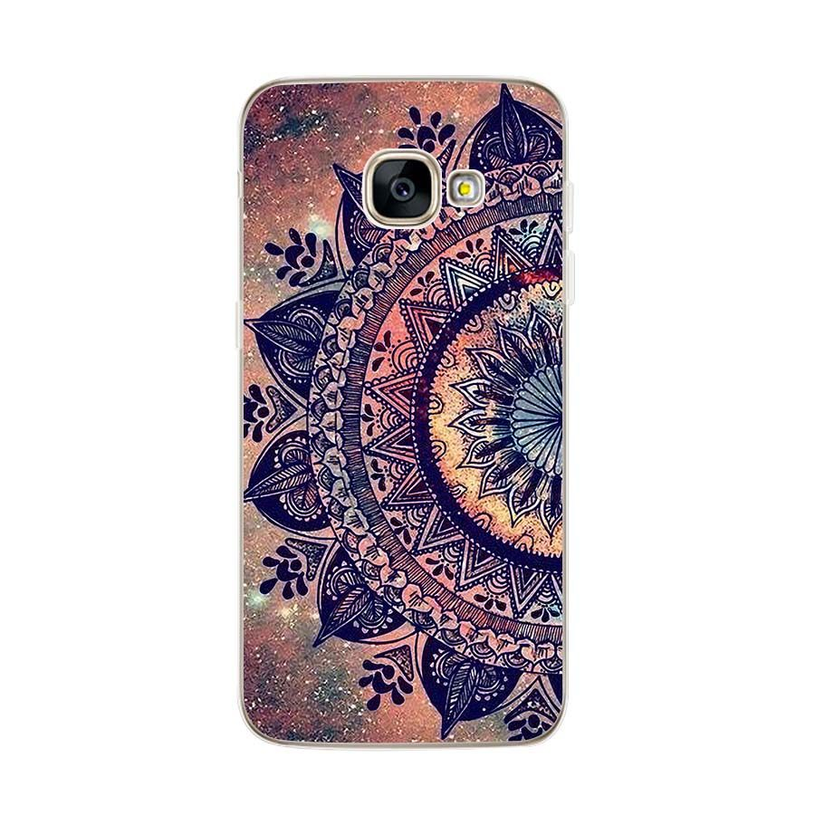 check out c673a adabe Wallpapers Mandala Pattern Art Print , Case For Samsung Galaxy A5 ...