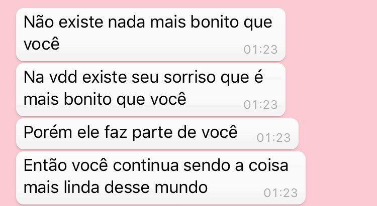 Im So Real You Can Call Me Reality Catarina Frases