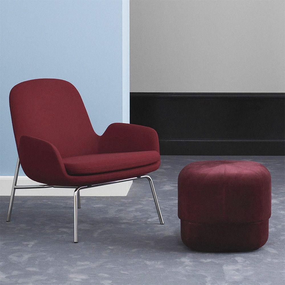 Blue Round Velvet Ottoman Foam Ottoman Coffee Table Pouf In 2021 Coffee Table Pouf Blue Chairs Living Room Floor Pouf [ jpg ]