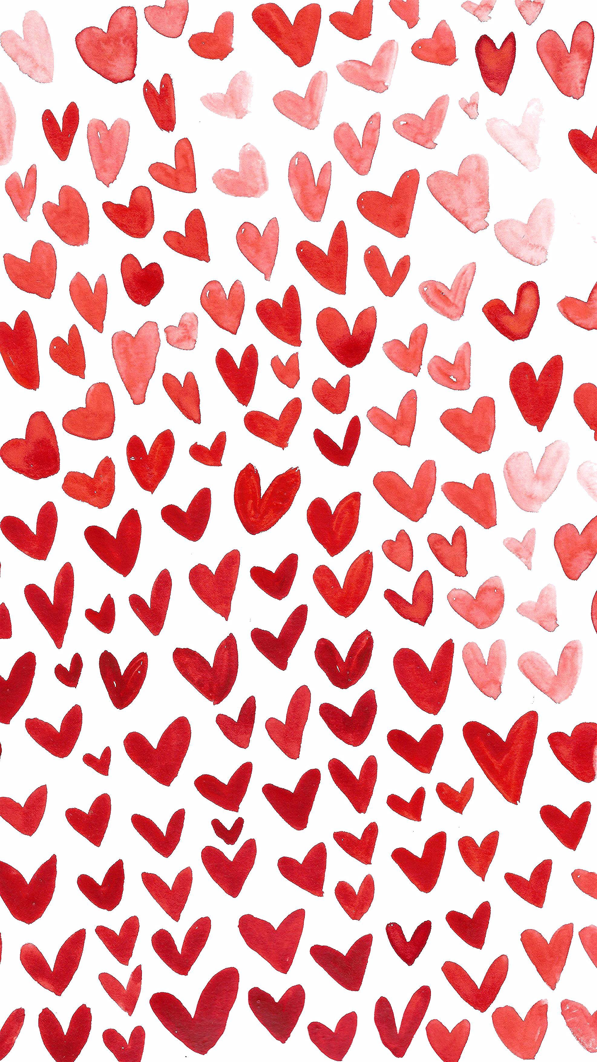 Valentine S Day Phone Background Valentines Day Wallpaper Iphone Wallpaper Valentines Day Background Iphone Background Iphone Wallpaper