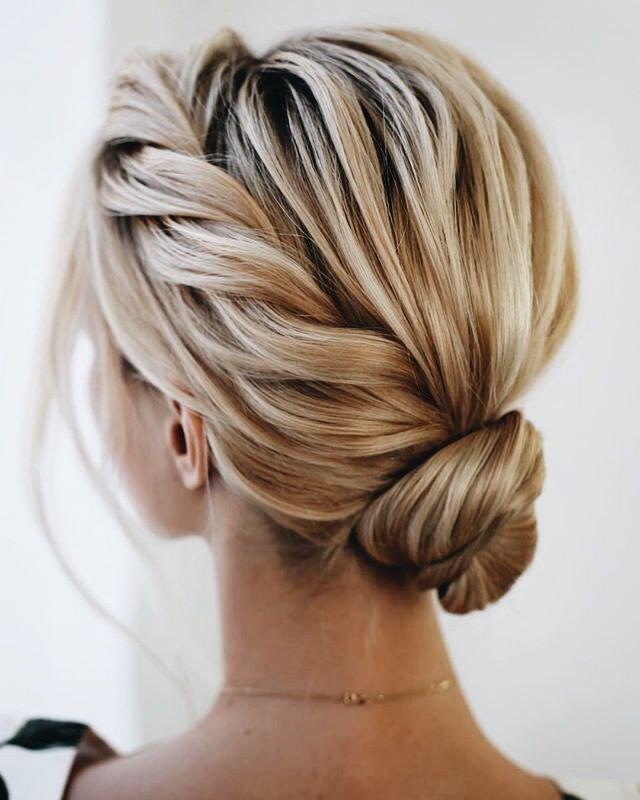 Kapsels Short Hair Up Prom Hairstyles For Short Hair Short Hair Updo