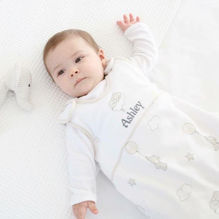 Kauf von Bio-Babykleidung: Die Vorteile nachhaltiger Babymode #babylotta #kind ….
