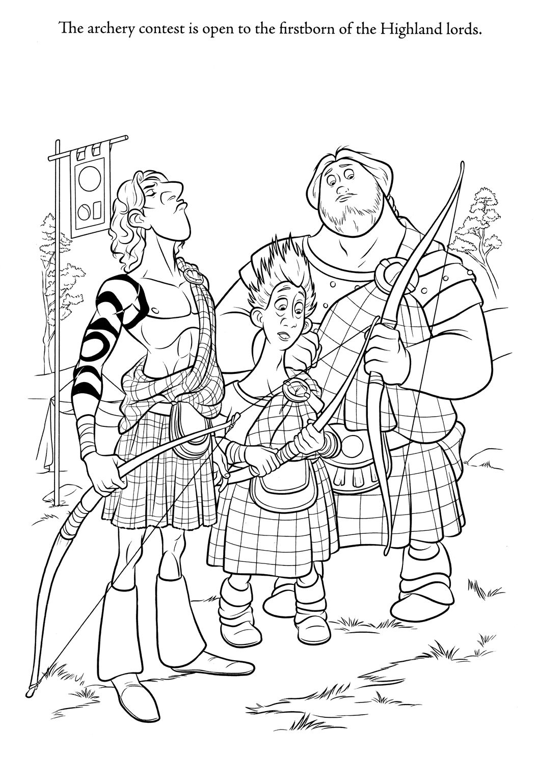 Disney coloring pages art pinterest kids colouring adult