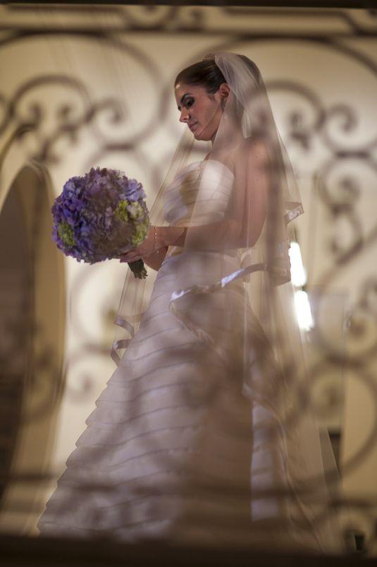 Marina favato fotografia casamento