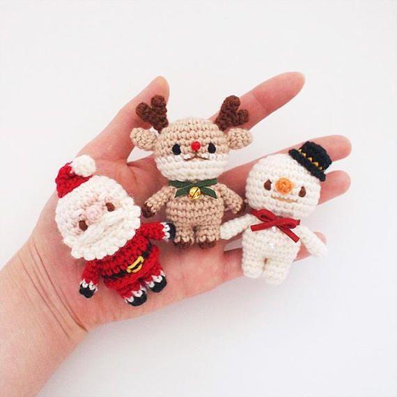 SANTA RITA DE CÁSSIA | Rita de cassia, Crochê, Padrão de boneca de crochê | 570x570
