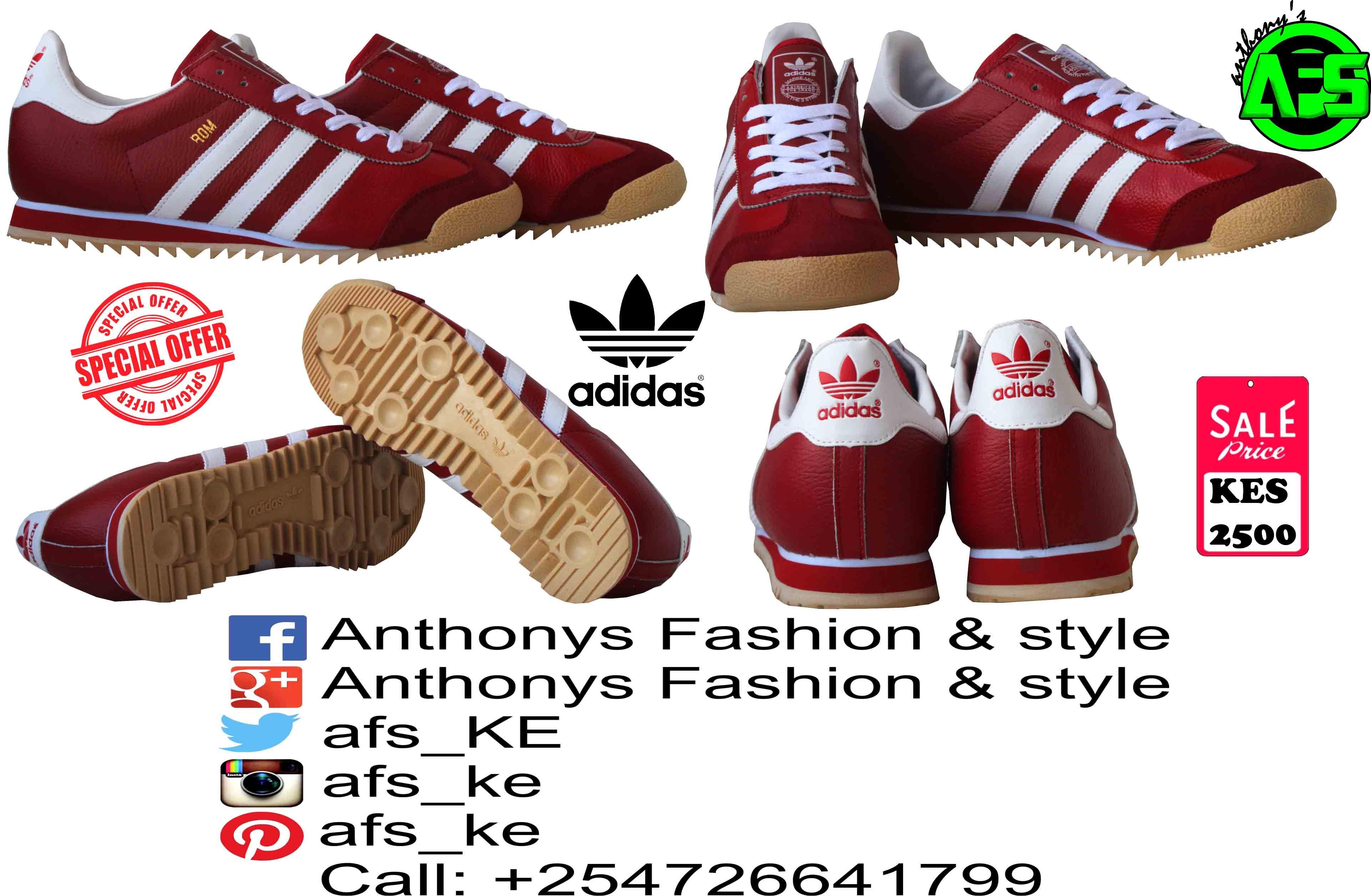 adidas 3 streifen the brand cena