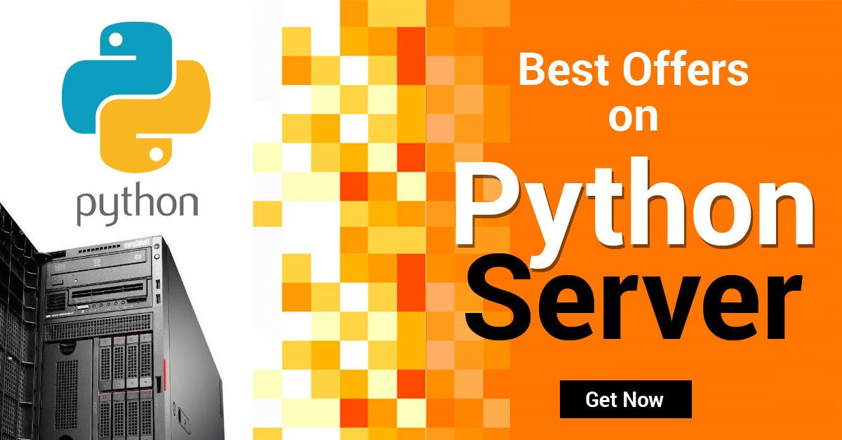 Is Python a widely used programming language? Undoubtedly