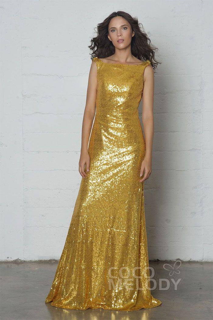 Freesia Sequin bridesmaid dresses £115.49