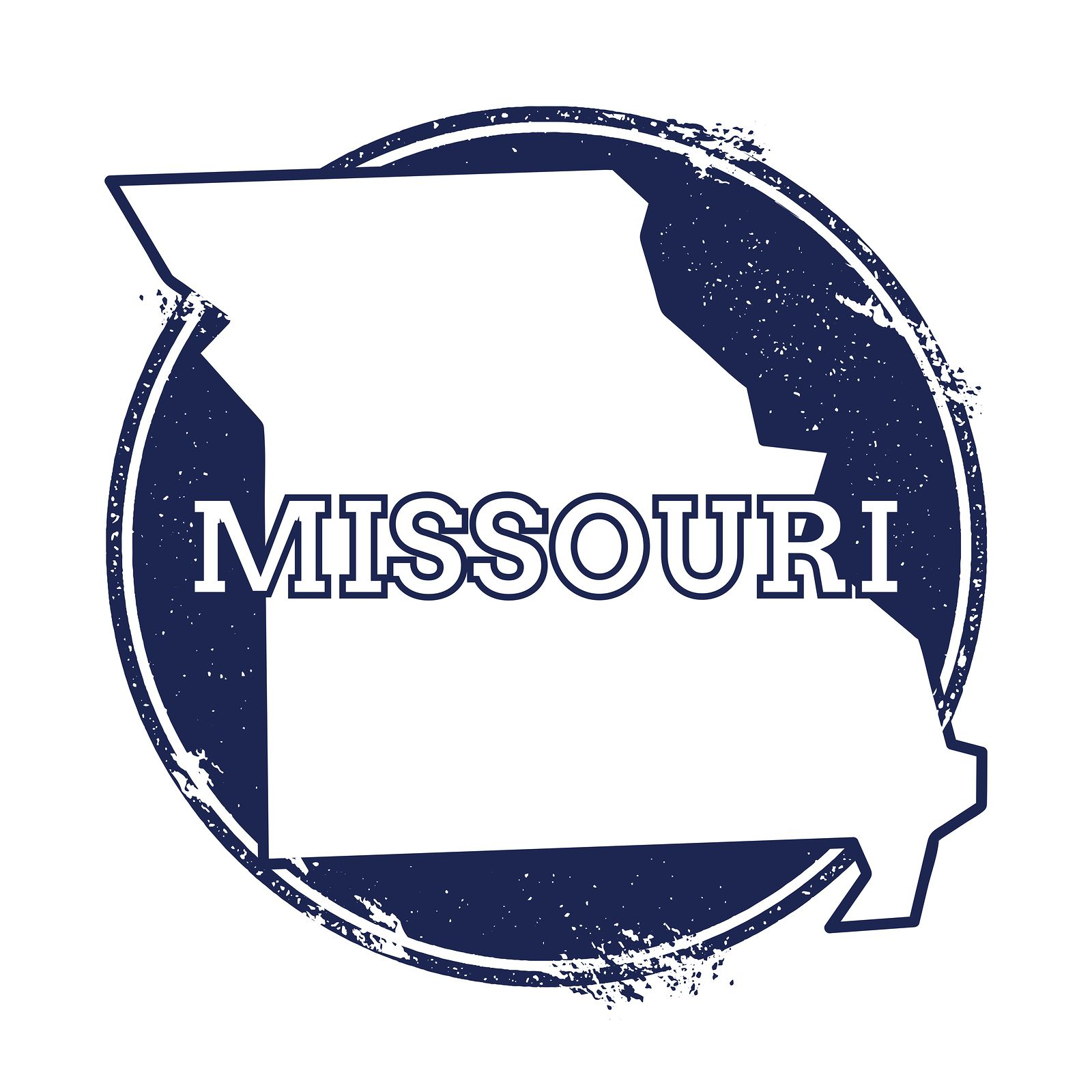Jefferson City, MO September 7, 2017 (STL.NEWS)NEWSBRIEF; Lieutenant Governor Mike Parson issues statement requesting the following topics be addressed; Funding seniors and veterans needs, Senator Chappelle-Nadal, and Representative Warren Love, sp...