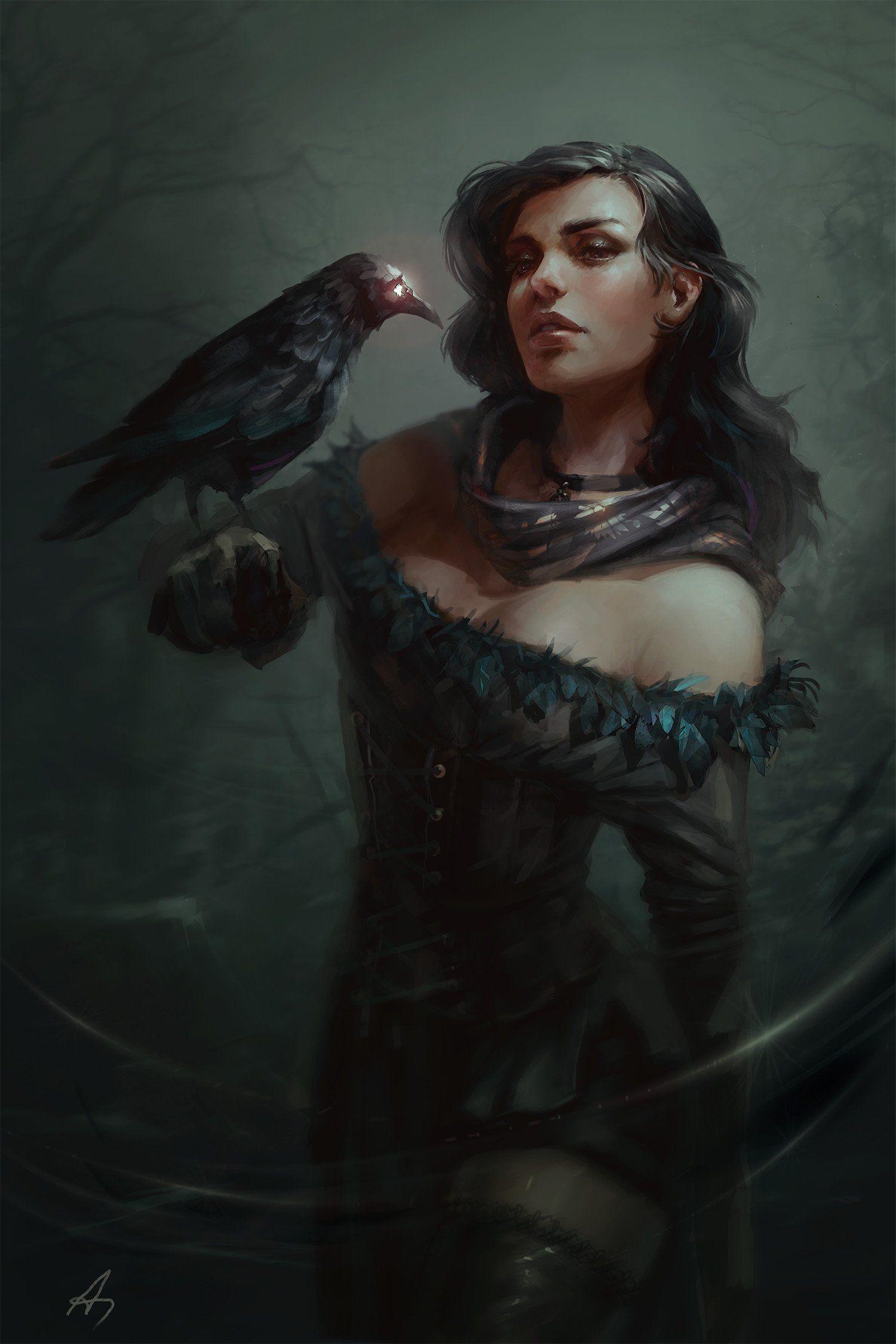 28++ Dark fantasy books reddit information
