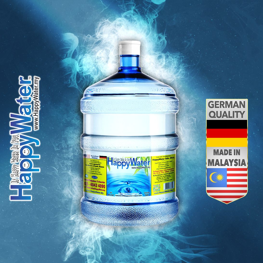 The Awesome April Deals Are Slowly Cooling So Use This Last Change To Signup Now Get Happywa In 2020 Bottled Water Delivery Gallon Water Bottle Water Delivery Service