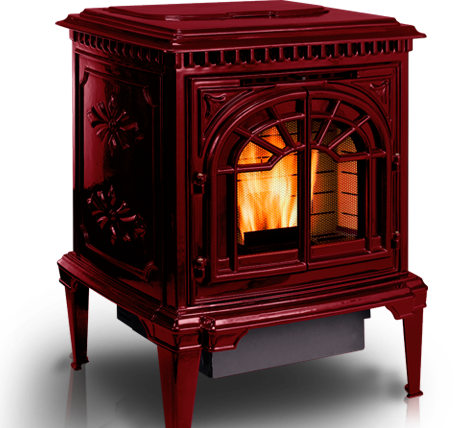 Best 25 Pellet Stove Prices Ideas On Pinterest Wood Gas