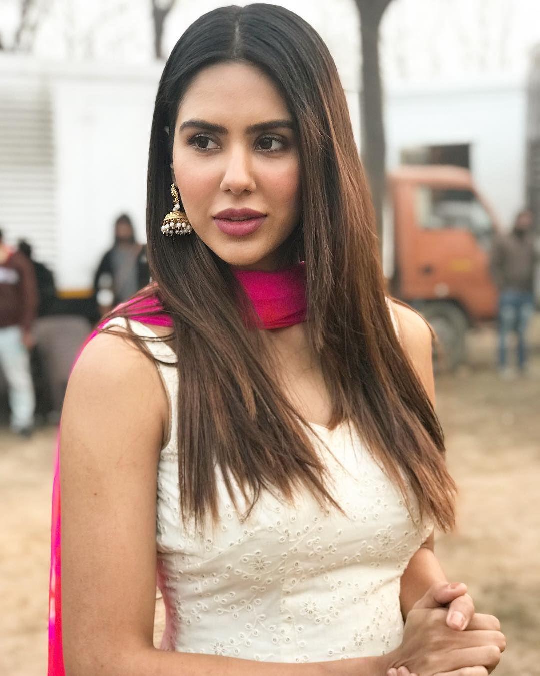 Pin By Balwinder Kaur On Punjabi Suits Att In 2018 Pinterest