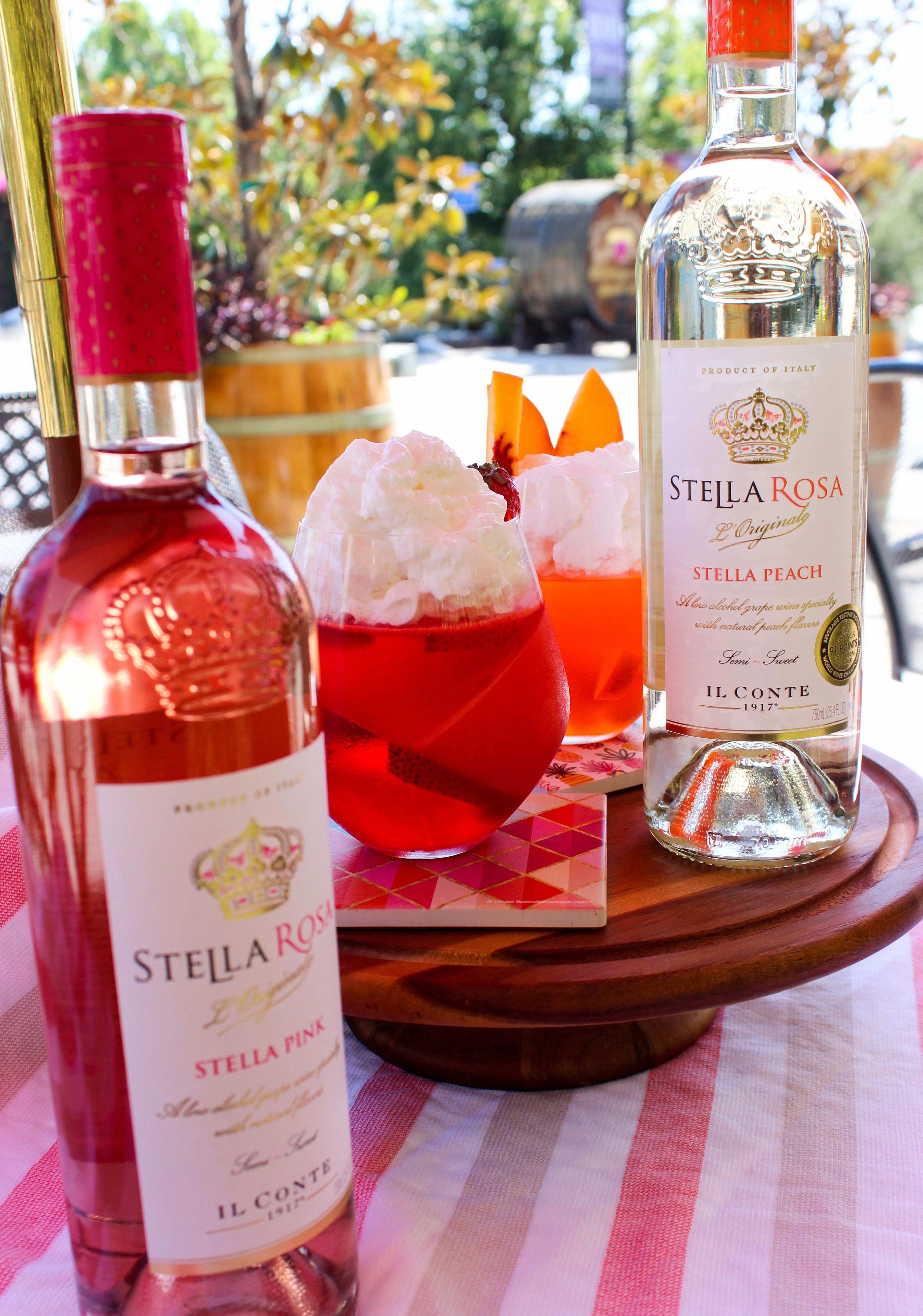 Shipping Wine To Pa 2winebottlegiftbag Key 2434945072 Pinotnoirwine Wine Infused Sweet Wine Stella Wine