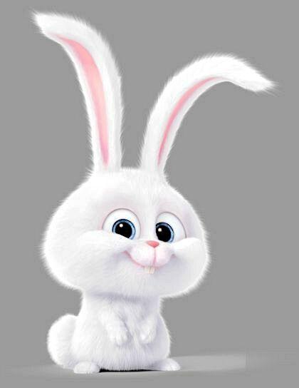 Imagen Relacionada Cute Cartoon Wallpapers Cute Bunny Cartoon Bunny Wallpaper