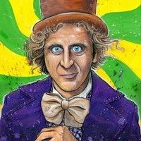 Willy Wonka Freestyle ft Pacman & Jones by 3ToneBandit on SoundCloud