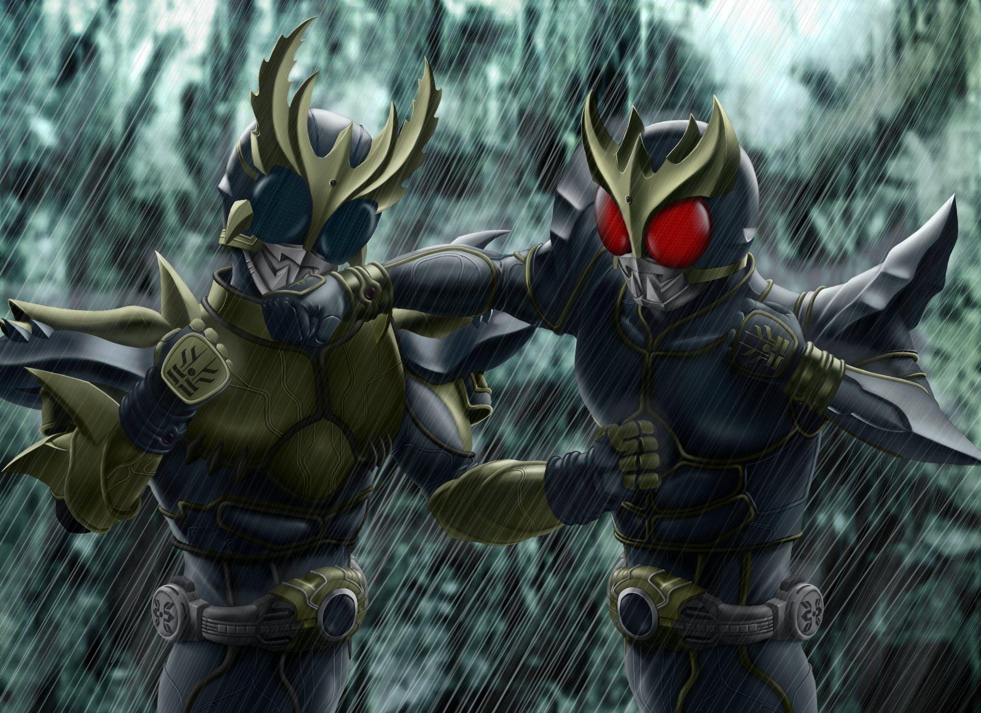 action anime kaman kamen rider manga rider sci fi