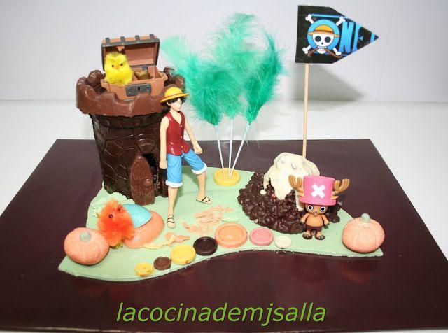 La Cocina De Mj   La Cocina De Mj Salla Monas De Pascua De Chocolate Decorar Con