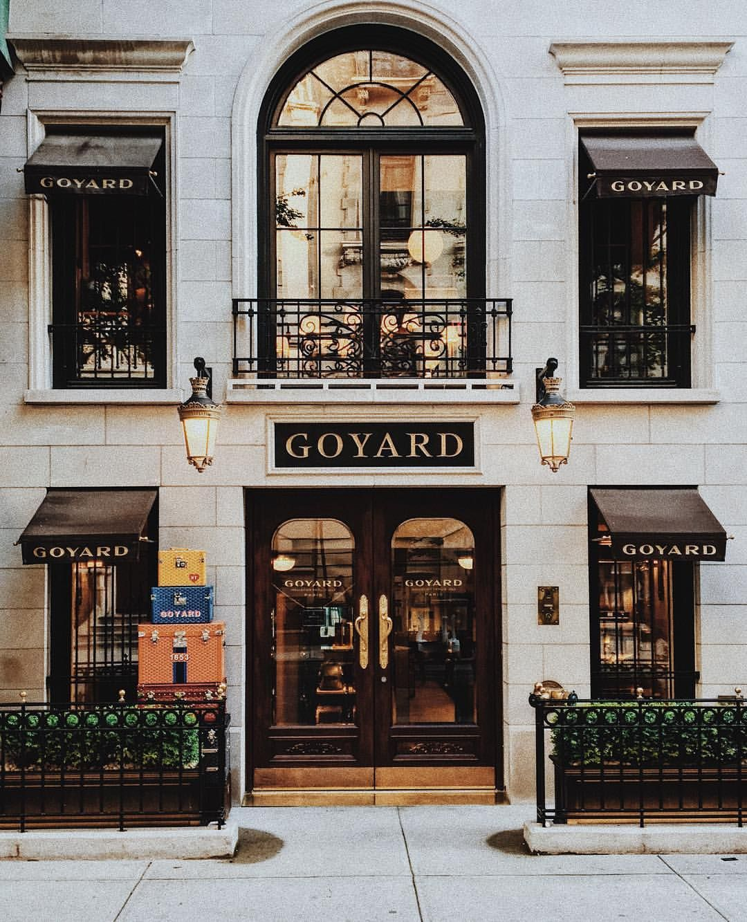 Top-10 of the luxury hotels in Prague, best prices and ...