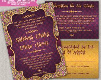 Handmade Arabian Nights Cards Google Search Artsy Crafty
