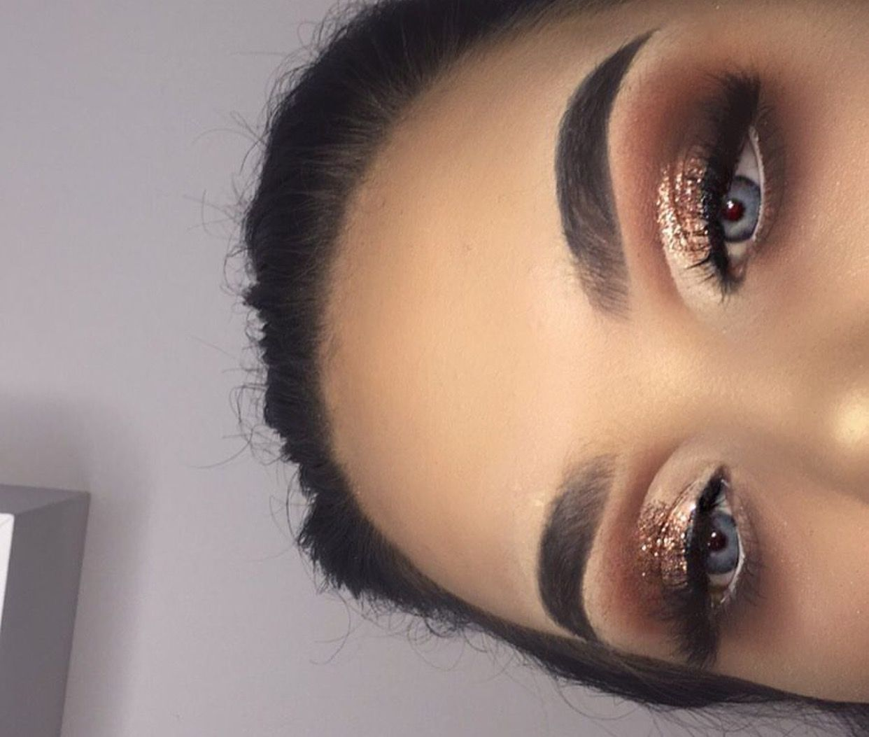 pin by summer reese on eye makeup pinterest makeup eye and