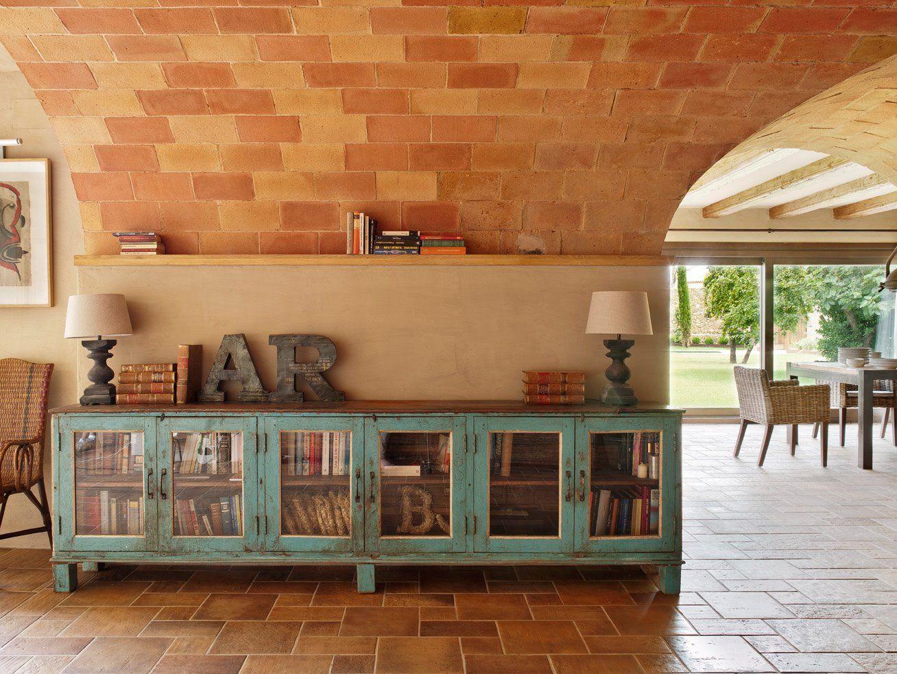 mueble Luzio