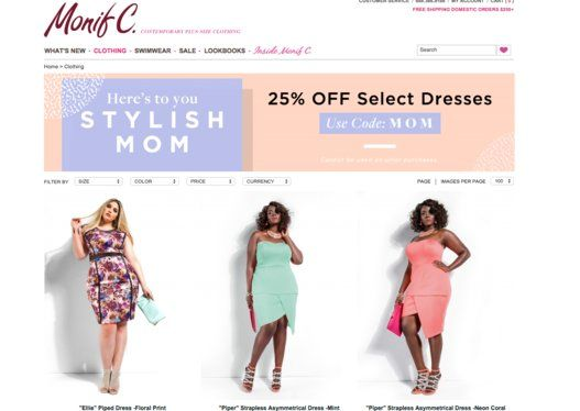 169abf74cdd 24 Of The Best Online Shopping Sources For Plus-Size Clothing ...