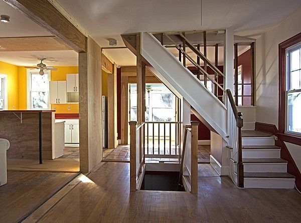 Smart Investing: How to Turn Your Single-Family House into a Practical Duplex