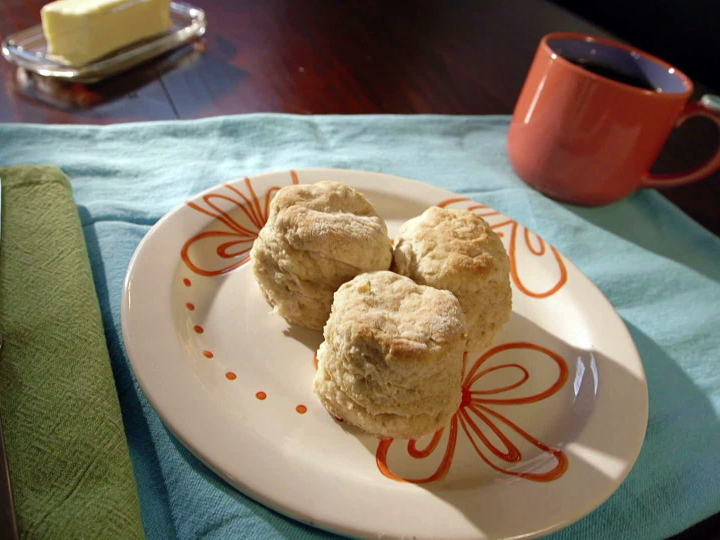 Healthier biscuits recipe alton brown food network foodnetwork healthier biscuits recipe alton brown food network foodnetwork forumfinder Image collections