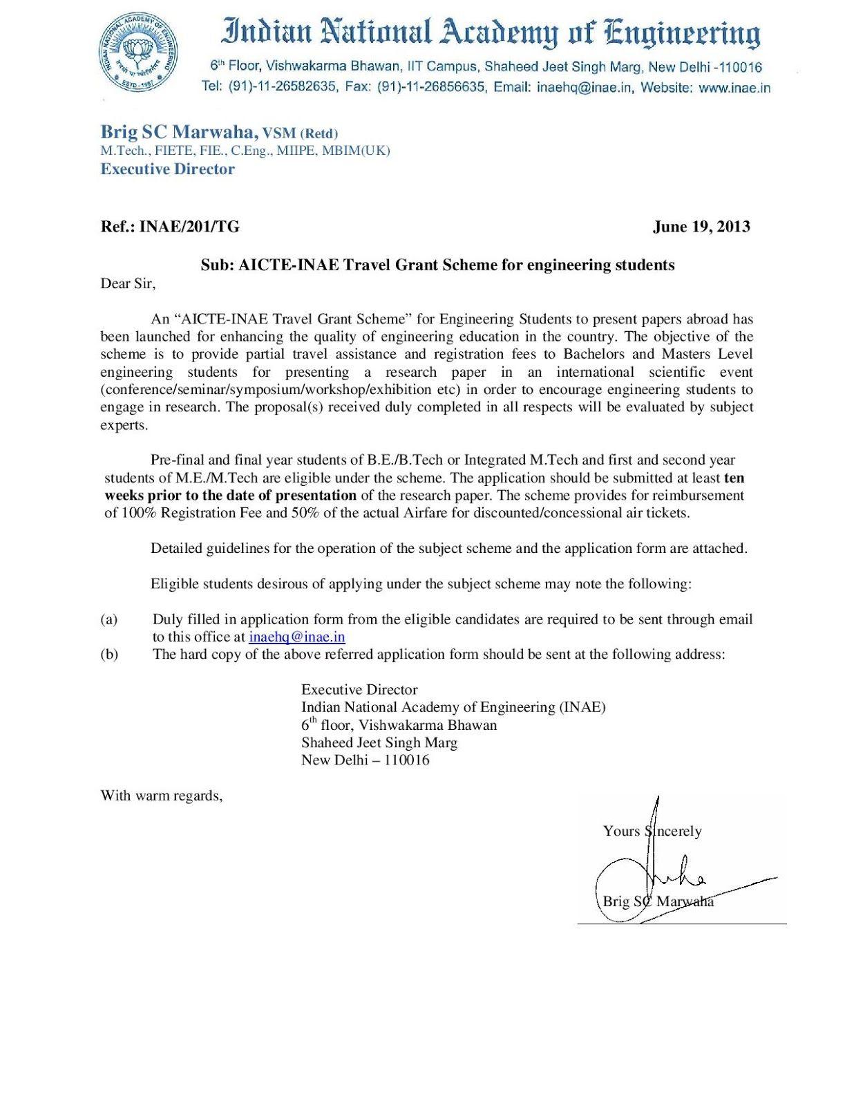 thesis proposal editor sites au