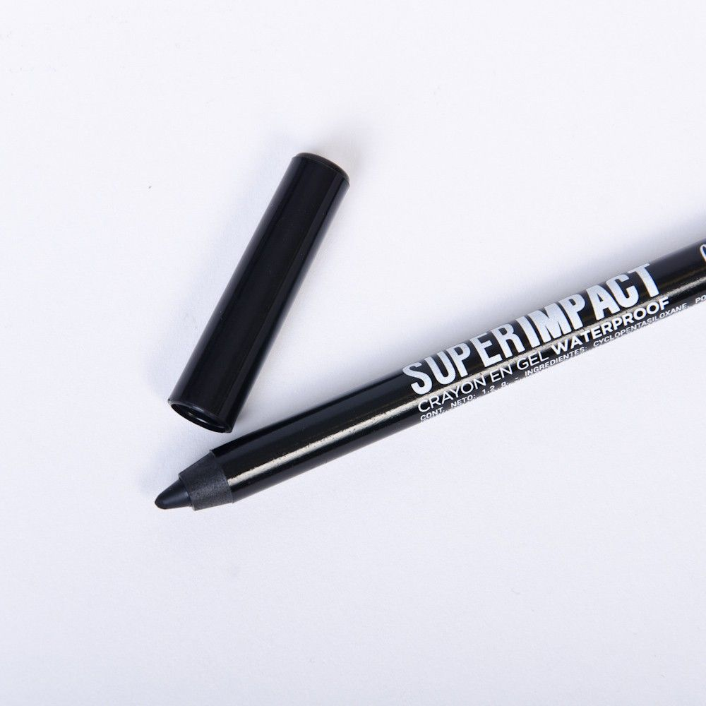 Pin En Productos De Belleza