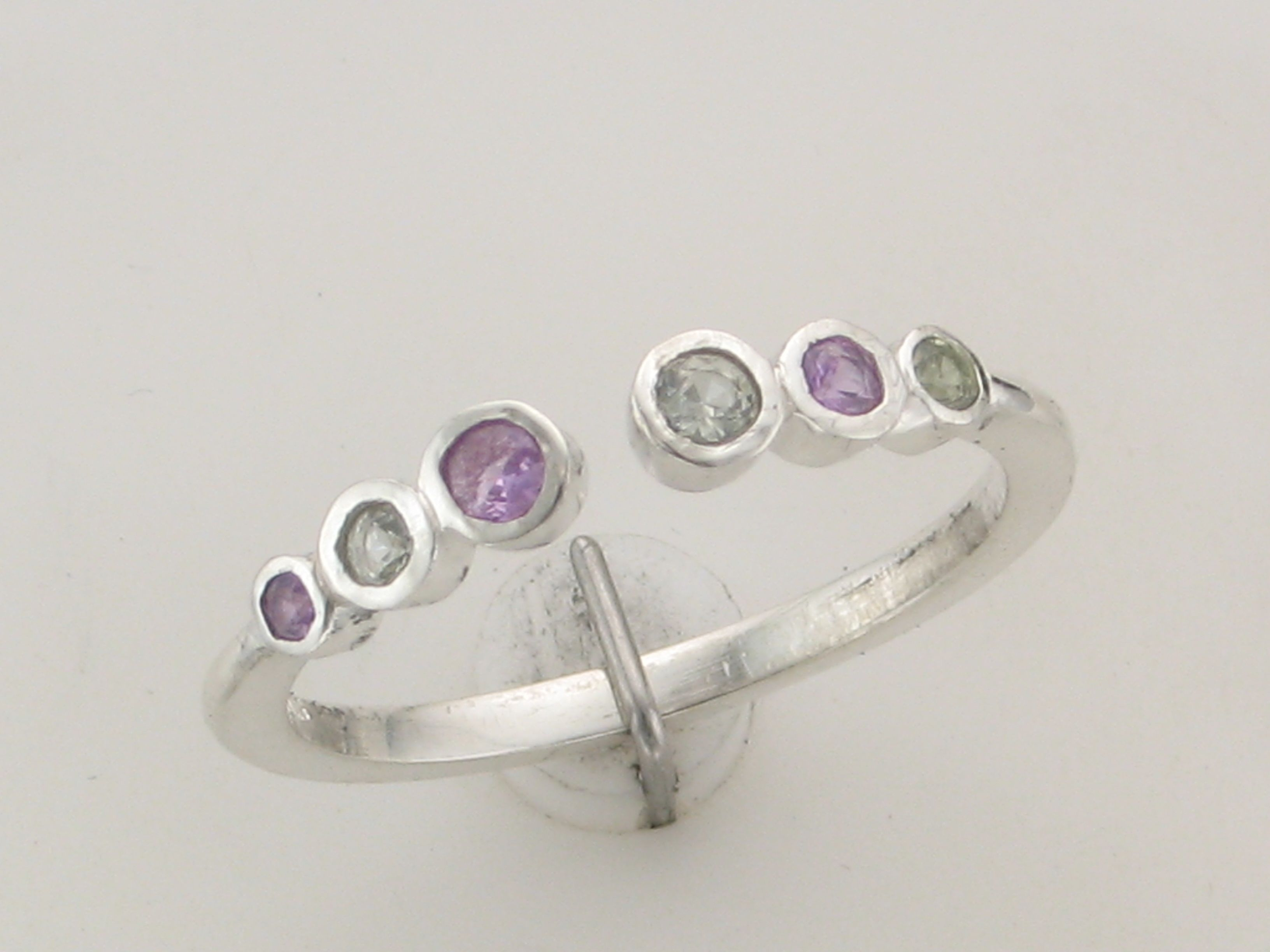 blue catalog ring rings sapphire and dsc with accents spinel round lilac engagement