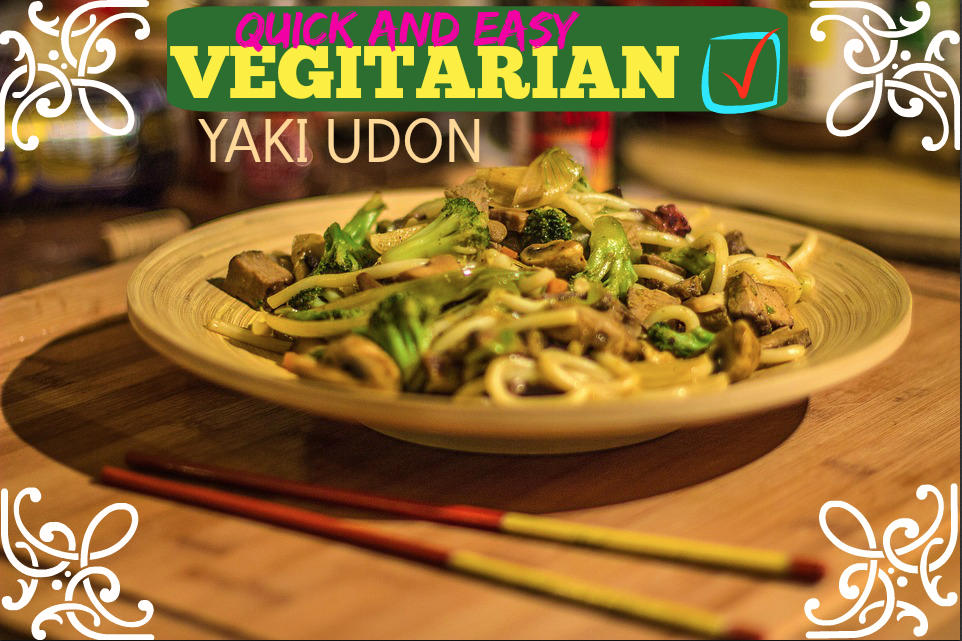 Easy vegetarian recipe healthy tasty food vegetarian food ideas easy vegetarian recipe healthy tasty food vegetarian food ideas japanese food quick forumfinder Image collections
