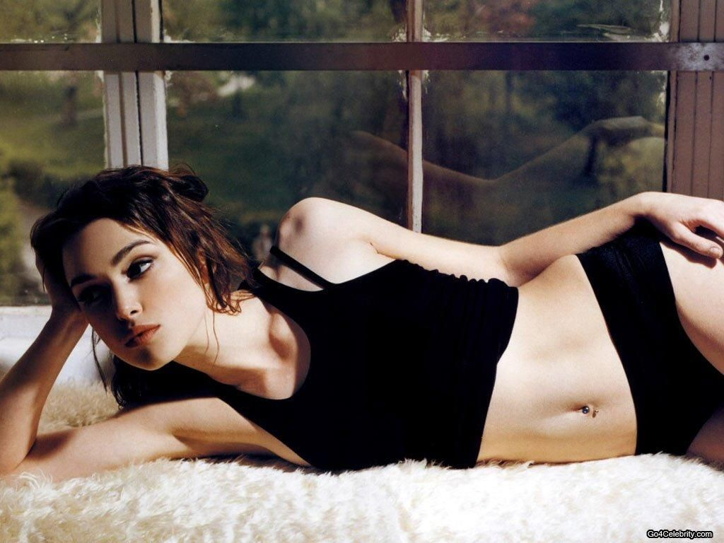 Keira Knightley Biography And Hot Hd Wallpapers  Diana -7132
