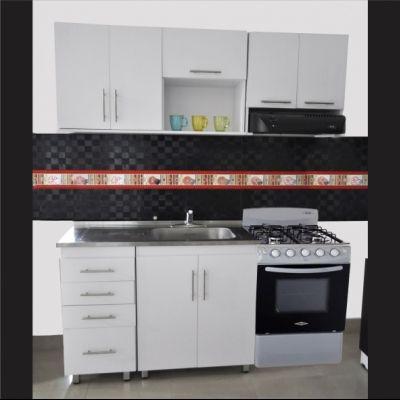 Ver imagenes de ceramicas para cocinas buscar con google for Enchapes de cocina
