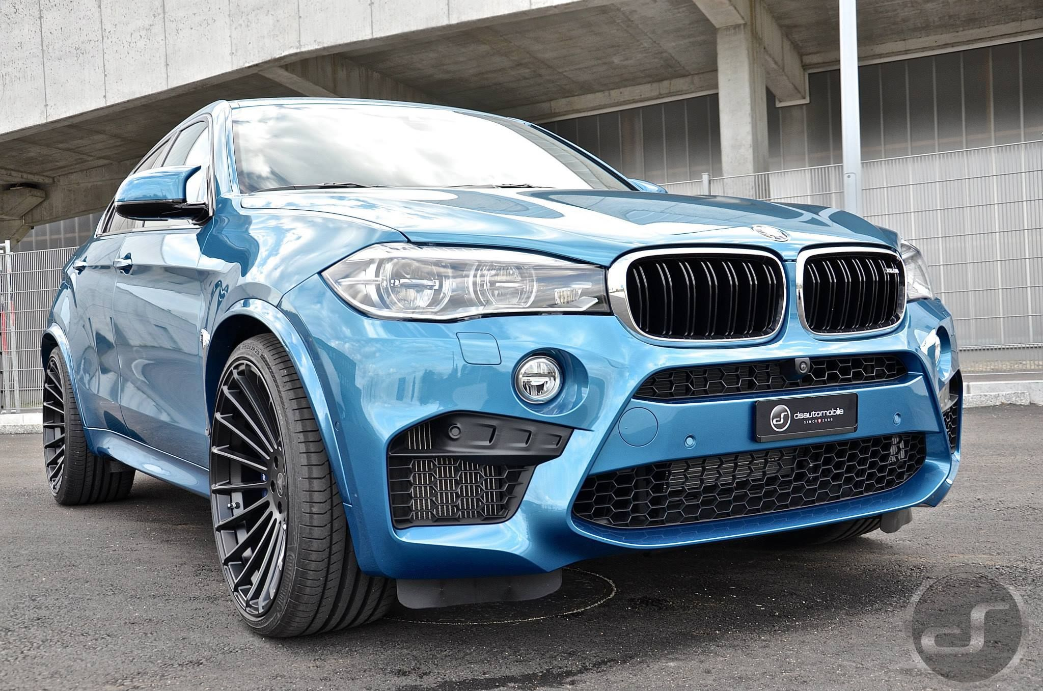 bmw x6 m by hamann 4x4 pinterest voiture. Black Bedroom Furniture Sets. Home Design Ideas