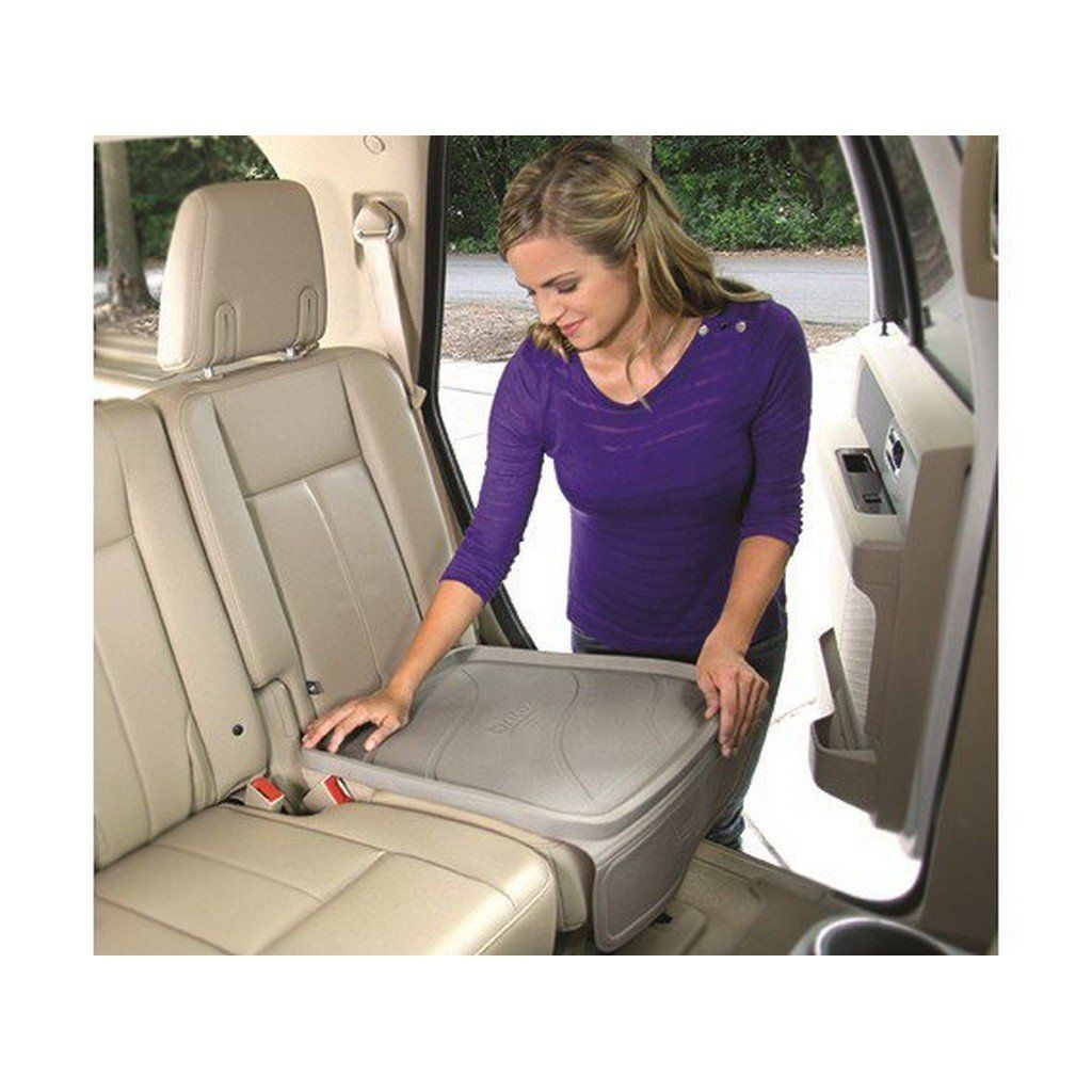 Britax Vehicle Seat Protector Seat protector, Vehicles