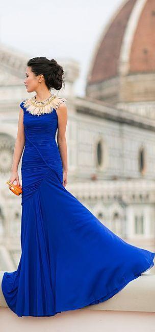 Dress :: DSQUARED²