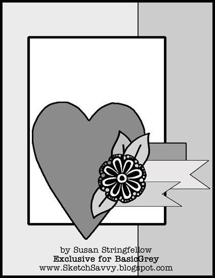 [+] A7 Card Sketches