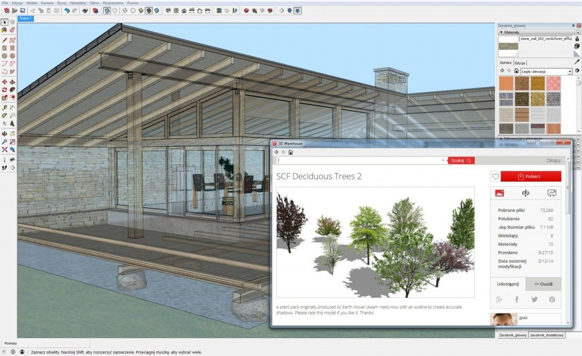 sketchup 2016 crack free download 64 bit