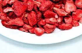 Bulk Freeze Dried Strawberries - SOOO CHEAP!!!  (Mother Earth Products, Dried Vegetables, Freeze Dried Fruit & Vegetabls, TVP, Food Storage, Emergency Preparedness, Backpacking Foods) #cheapfreezedriedfood #freezedriedstrawberries Bulk Freeze Dried Strawberries - SOOO CHEAP!!!  (Mother Earth Products, Dried Vegetables, Freeze Dried Fruit & Vegetabls, TVP, Food Storage, Emergency Preparedness, Backpacking Foods) #cheapfreezedriedfood #freezedriedstrawberries Bulk Freeze Dried Strawberries - SOOO #freezedriedstrawberries