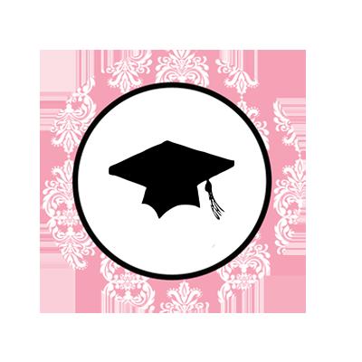 نتيجة بحث الصور عن ثيمات تخرج مربعه قبعة 2018 Diy Graduation Gifts Graduation Art Graduation Diy