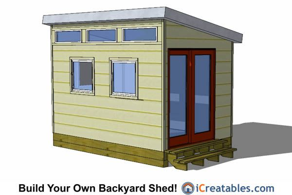 Garden Shed 6 X 4 Shed Plans 8 X 12 Build A Birdhouse Plans